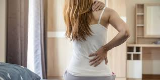 Acupuncture for Acute Back Pain Better than Drugs