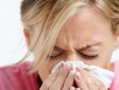 Treating Cold and Flu with Chinese Medicine