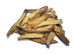 Image result for Licorice Root herbs