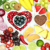 3 Ways to Boost Your Heart Health