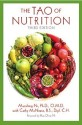 Tao of Nutrition - Compare Prices