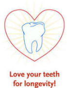 3 Dental Tips to Promote Longevity