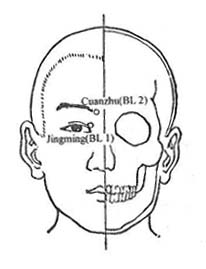 Acupuncture Com - Recent Research - September 2008
