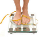 Leptine, Weight Loss, and Acupuncture